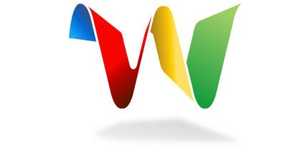 El fin de Google Wave